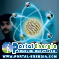 energia-quantica