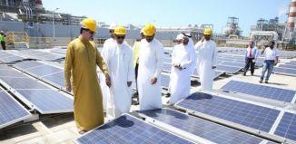 energia-solar-dubai