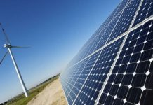 energia-solar-eolica