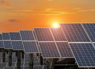 Energia Solar - Painéis Solares Fotovotaicos