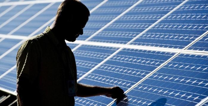 Energia Solar Fotovoltaica - Uma opção de investimento com grandes vantagens