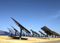 energia-solar-heliotermica