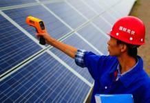 energia-solar-paineis-chineses