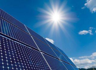 energia-solar-sol
