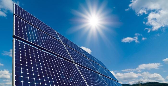9df2b1cafea Energia solar fotovoltaica