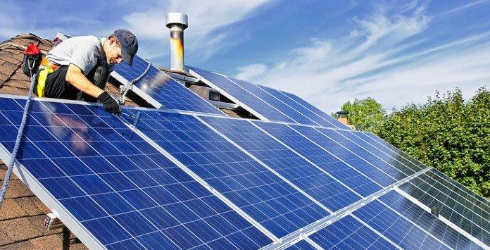energia-solar-telhado