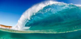 energias-das-ondas-e-mares