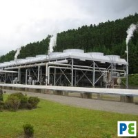energias-renovaveis-acores