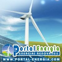energias-renovaveis-eolica-solar