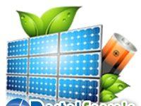 fontes energias renovaveis e nao renovaveis