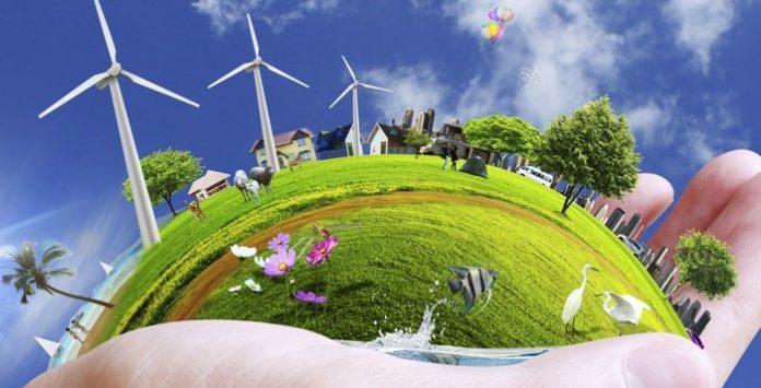 energias-renovaveis-impactos-ambientais