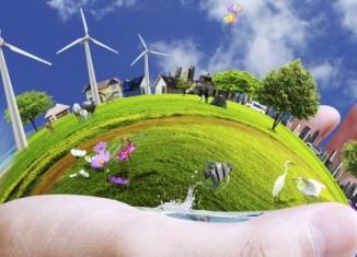 energias-renovaveis-mundo