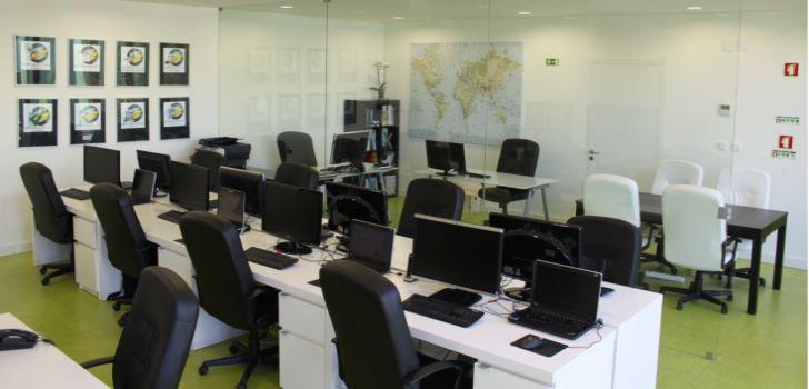 escritorio-critical-kinetics