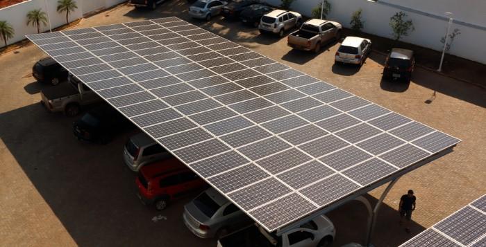 estacionamento-energia-solar-fotovoltaica-2