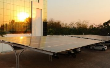 estacionamento-energia-solar-fotovoltaica