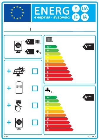 etiqueta-energetica-aquecimento
