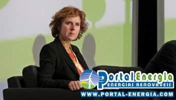 eu-connie-hedegaard