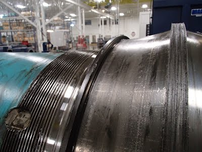 exemplo-rolamento-turbina-eolica