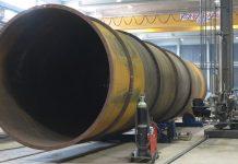 fabrica-torres-eolicas-alstom-ge-canoas-brasil-interior