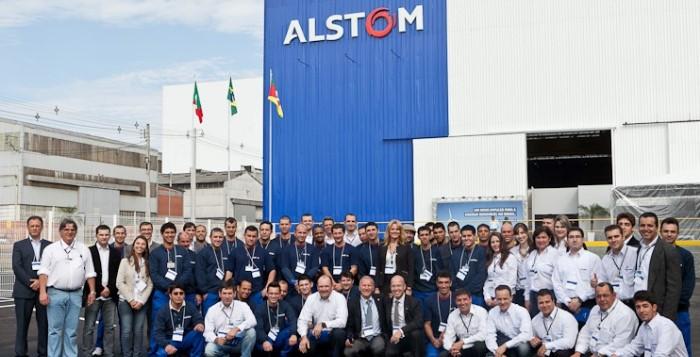 fabrica-torres-eolicas-alstom-ge-canoas-brasil