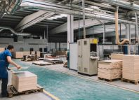 fabrica-woodone-energia-solar
