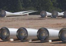 fabricante-pas-tecsis-energia-eolica
