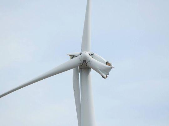 falha-em-pa-de-turbina-eolica