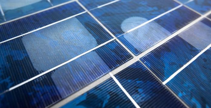 Falhas Painéis Solares Fotovoltaicos - Humidade