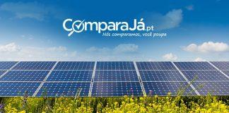 financiamento-credito-energia-solar