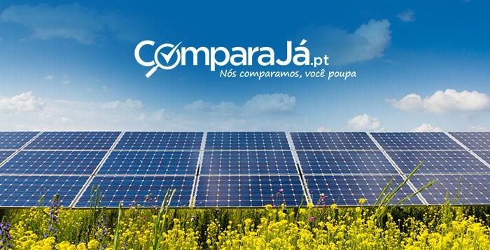 Como financiar a instala o autoconsumo de pain is solares fotovoltaicos em casa - Energia geotermica domestica ...