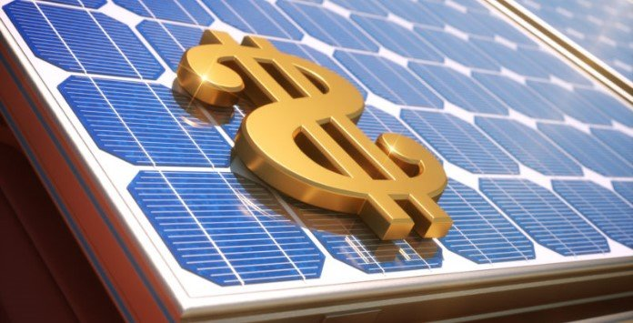 Financiamento Energia Solar