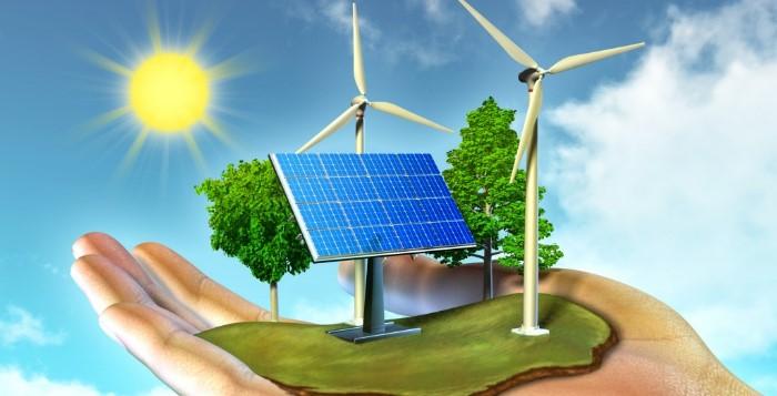 Resultado de imagem para energias renovaveis