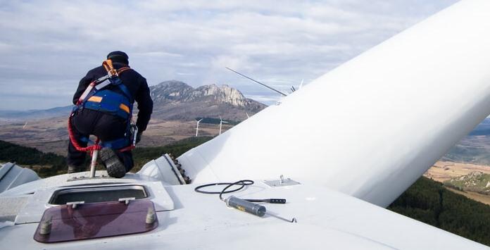 curso-energias-renovaveis