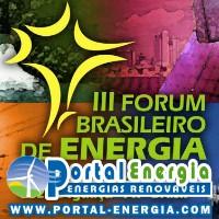 forum energias renovaveis brasil