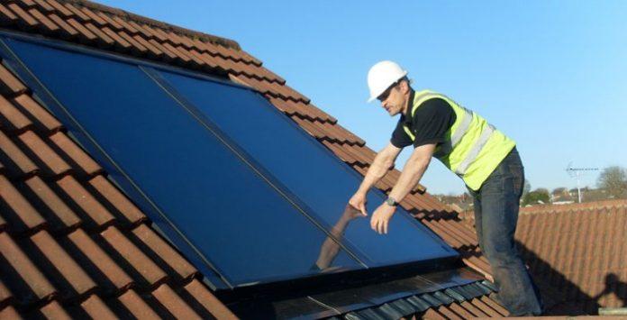 funcionamento-paineis-solares-termicos