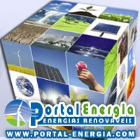 fundo-eficiencia-energetica-adene