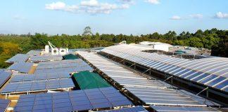 futuro-energia-solar-diz-onu