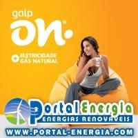 Galp ON inicia operações no mercado liberalizado de Electricidade