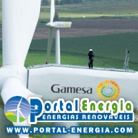 gamesa-crise-europeia