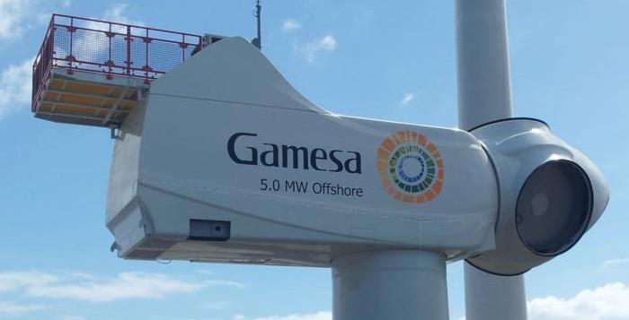 gamesa-g5mw