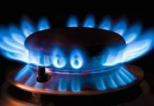 Gás Natural para aquecimento Residencial