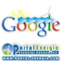 google-renewable-energy