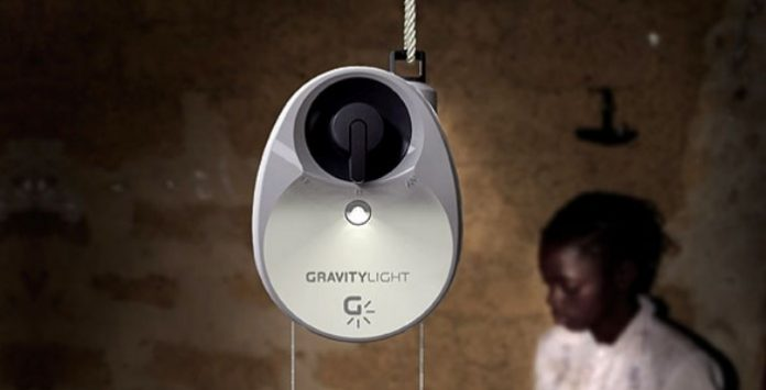 gravitylight-lampada