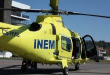 helicoptero-inem-acidente-parque-eolico
