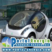 hiriko-citycar-electrico