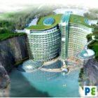 hotel-songjiang
