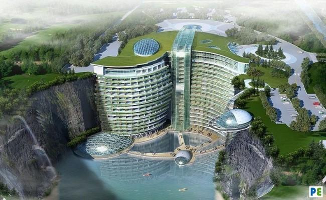 hotel-songjiang-2