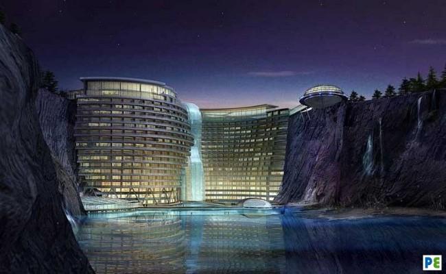 hotel-songjiang-3