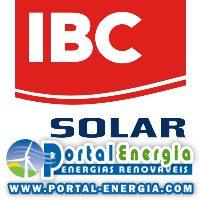 ibc-solar