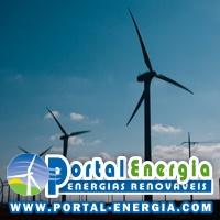 Investimentos em Energias Eolicas